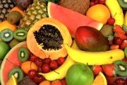 مصرف میوه میتواند عامل ابتلا به دیابت باشد؟