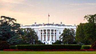 ادعای بیاساس سناتورهای آمریکایی علیه ایران