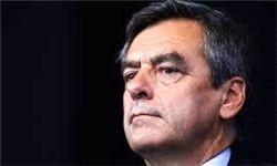 احضار مجدد «فرانسوآ فیون» به دادگاه در اتباط با اتهام فساد مالی