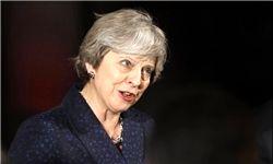 وعده نخست وزیر انگلیس به مخالفان بریگزیت