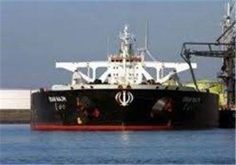 واردات نفت سریلانکا از ایران متوقف نشده است