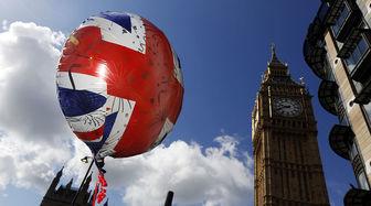 قیمت خانه در انگلیس رکورد زد