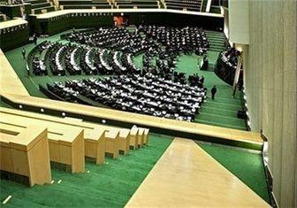 تذکر نمایندگان به رییسجمهور درباره عزلونصبهای وزارت علوم