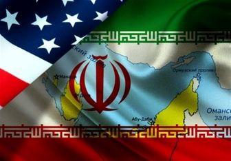 واکنش آمریکا به رزمایش سپاه