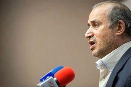 قول رئیس فدراسیون فوتبال درباره مراسم سالگرد اسطوره استقلال