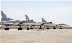 شمخانی: پرواز جنگندههای روس از آسمان ایران ادامه دارد