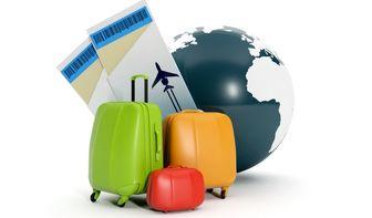 صنعت گردشگری بهترین جایگزین طلای سیاه/هر گردشگر،برابر فروش 30 بشکه نفت