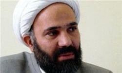 پژمانفر: ارسال مجدد لایحه پالرمو به شورای نگهبان تضعیف مجلس است