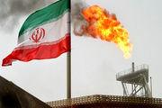 تلاش سرسختانه هند برای خرید نفت از ایران