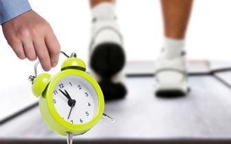 5 ورزش برای درمان افسردگی