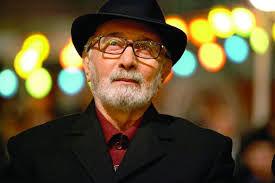 تولد 79 سالگی بازیگر نام آشنای سینما و تلویزیون