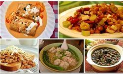 ۱۰ راهکار طلایی برای بچههای «بدغذا»