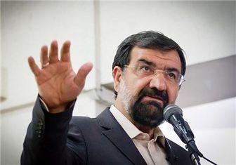 اسرائیل ۳ بار بعد از جنگ میخواست به ایران حمله کند