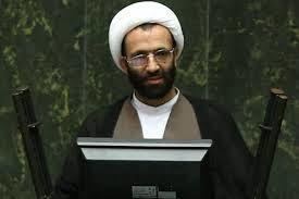 روحانی در سازمان ملل، چهره نفاق آلود آمریکا را به جهانیان نمایان کرد
