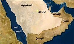 نگرانی عربستان از پاسخ ارتش یمن