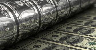 ۳۴۲ میلیون دلار در نیما عرضه شد / ادامه ریزش قیمت ارز در بازار