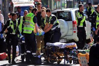 بدترین قتل دستهجمعی استرالیا غیر تروریستی شناخته شد