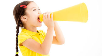 چگونه کودک خود را در خانه سرگرم کنیم؟