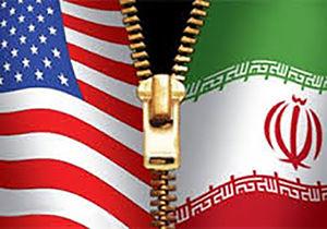 موافقت بیش از نیمی از ایرانی ها با از سرگیری برنامه هسته ای