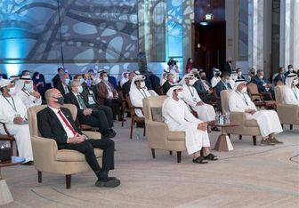 همکاری امارات و اسرائیل در زمینه سایبری