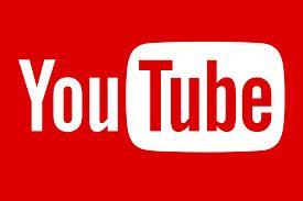 درآمد 11 میلیون دلاری پسر بچه 6 ساله از یوتیوب
