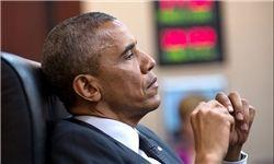 حقوق اوباما ۱۸ برابر رئیس جمهور چین