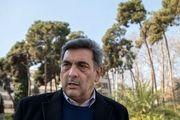 مقام آمریکایی خواستار تحریم شهردار تهران شد