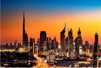 به یاد ماندنیترین شب های دوبی را در این مکان ها تجربه کنید!