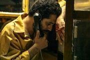 نیم نگاهی به یکی از آثار جشنواره فیلم فجر/ «مصلحت»؛ وامانده در پله نخست