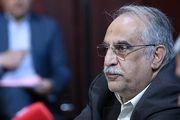 رشد 50 درصدی مبادلات تجاری ایران و اسلواکی