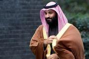 سعودیها به دنیال تبرئه بن سلمان از صدور دستور قتل خاشقچی