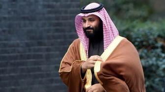 واکنش مالکان منچستریونایتد به تصمیم ولیعهد سعودی