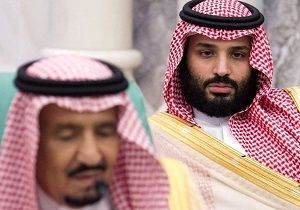 جوخه مرگ پنجاه نفره سعودیها برای حذف مخالفان