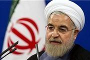 اصلاح طلبان به دنبال امام جمعه شدن حسن روحانی