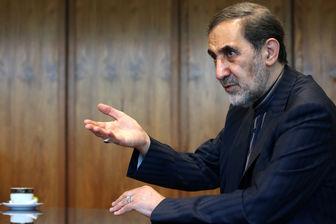 آمریکاییها کشورهای اروپایی را برای همکاری با ایران تهدید میکنند/ برخی شروط 9 گانه مقام معظم رهبری در برجام عمل نشد