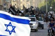 هیچ شانس واقعی برای تشکیل کابینه راست گرا در اسرائیل وجود ندارد