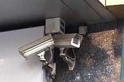 هشدار درباره منازل مبلهای که با دوربین مداربسته مخفی فیلم میگیرند