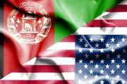 اشرف غنی، آمریکا و طالبان برای واگذاری قدرت به توافق رسیدند