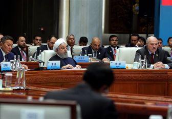روحانی: طرفین در قبال تعهدات رفع تحریمی پذیرفته شده در برجام مسئولیت دارند