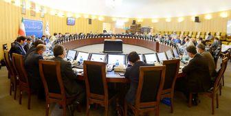 مصوبه مهم کمیسیون تلفیق مجلس