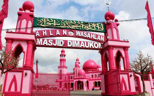 مسجد4