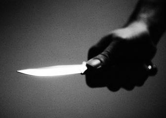 کشته شدن 52 انگلیسی در سال 2018 با چاقو