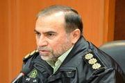 کلاهبرداری صد میلیاردی در پوشش تولید فرش در زنجان