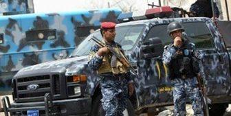 بیانیه فرماندهی پلیس کربلاء درباره تظاهرات در این استان