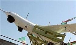 تحلیل پایگاه اسرائیلی از پهپاد یاسر ایرانی