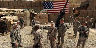 آغاز خروج تدریجی نظامیان آمریکایی از افغانستان