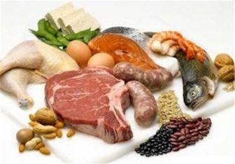 ۲۱ محصول کشاورزی و غذایی که قطر وارد میکند + نمودار