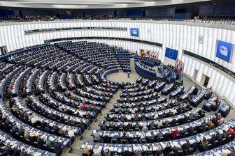 پارلمان اروپا بودجه ۲۰۱۹ را به بحث میگذارد