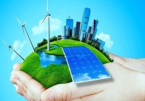 17راه برای کاهش «مصرف انرژی» بدون هزینه اضافی
