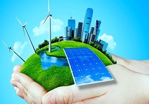 نقش پررنگ فناوری در مدیریت انرژی